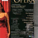 Opera-Italiana-Taormina