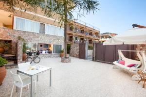 villa-oasis-taormina (12 di 45)