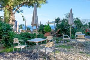 villa-oasis-taormina (20 di 45)