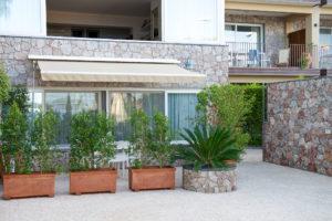 villa-oasis-taormina (29 di 45)