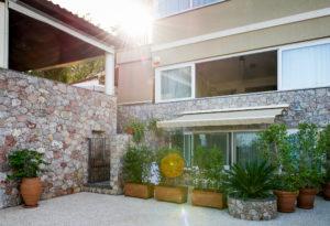 villa-oasis-taormina (30 di 45)