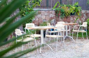 villa-oasis-taormina (32 di 45)