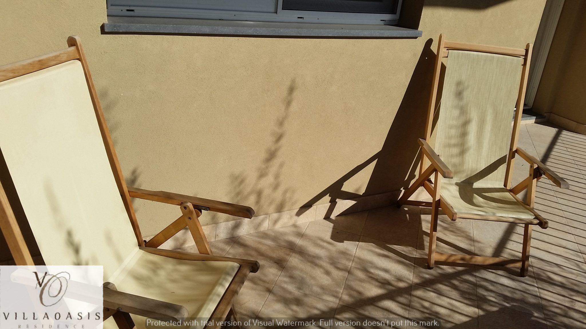 Taormina Family Suite 2 Bedrooms apartment - Taormina Villa