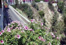 taormina - via roma