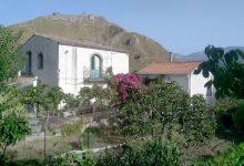 valle alcantara - casa antica e castello francavilla